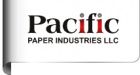 www.pacificpaperind.com